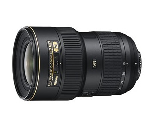 FritzImages | Update:Nikon 16 35mm f4 VR | image name = Safari 21