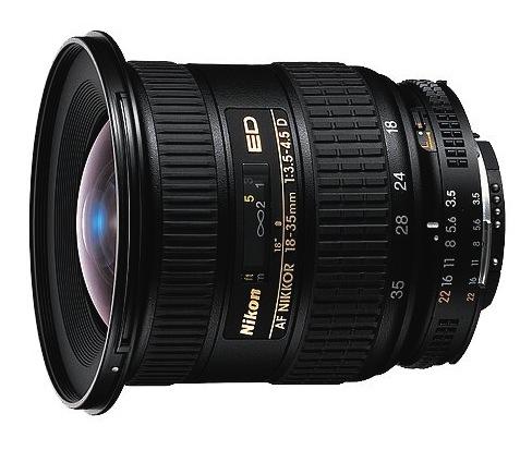 FritzImages | Update:Nikon 16 35mm f4 VR | image name = Safari4