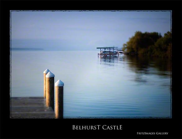 FritzImages | Update:Nikon 16 35mm f4 VR | image name = 20090813 00067 NY Belhurst copy FtzImg1