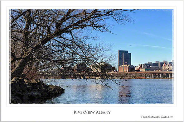 FritzImages | Update:Nikon 16 35mm f4 VR | image name = 20100306 0001 NY Albany Area cc lyr copy 31