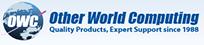 FritzImages | Review Firmtek SeriTek/5PM enclosure | image name = OWC copy