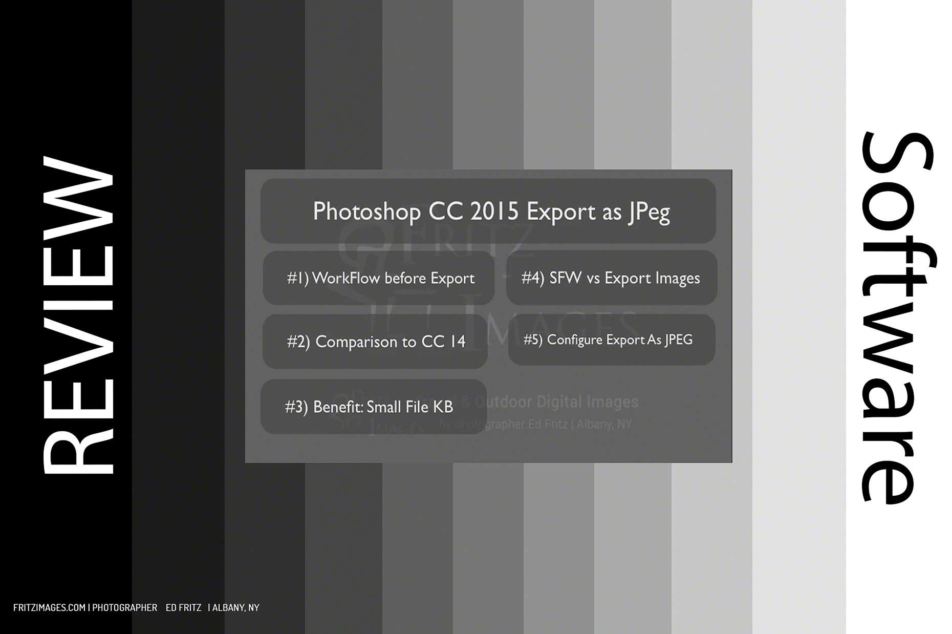 FritzImages | Travel and Outdoor Digital Images | image name = FIFP 20150621 Photoshop CC 2015 Export as Jpeg 1860