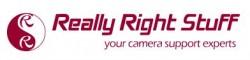 FritzImages | Nikon AF S NIKKOR 80 400mm f/4.5 5.6G ED VR | image name = RRS Logo 250x60