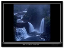 FritzImages | Hitachi Deskstar 4TB | image name = Ausable Chasm Revisted H IO 222x166