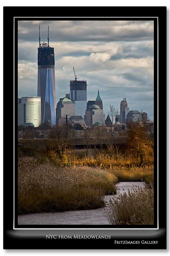 FritzImages | NYC From Meadowlands | image name = NYC from Meadowlands IO