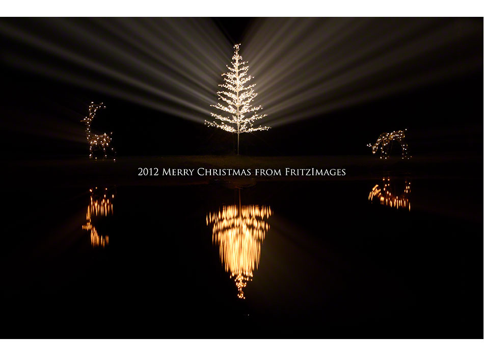 FritzImages | Good Morning Hull from Fort Revere | image name = 2012 Merry Christmas r3