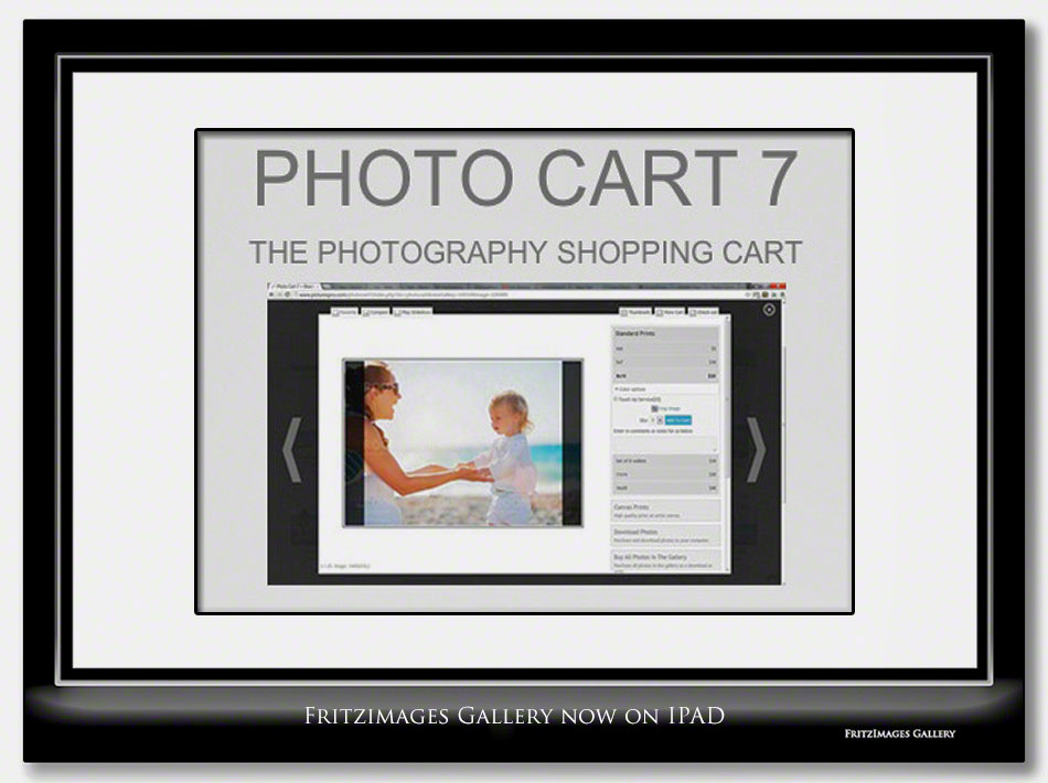 FritzImages | 2012 Dec Blog | image name = Fi PhotoCart V7 Review web IO