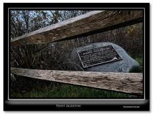 FritzImages | 2012 Dec Blog | image name = Fi Point Allerton web IO 222x166