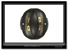 FritzImages | 2012 Dec Blog | image name = Review Nikon 70 200mm f4 IO 222x166