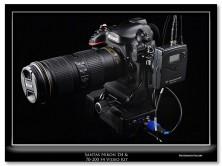 "<a href=""http://fritzimages.com/blog/2012/nikon-d4-video-kit/14119/"" target=""_top"">Nikon D4 Video Kit</a>"