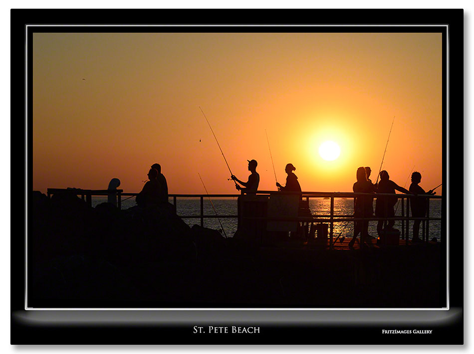 FritzImages | St Petes Beach | image name = St. Petes Beach IO