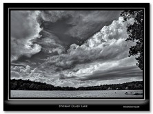 FritzImages | Di GPS Eco Professional | image name = FI 20130707 0007 Stormy Glass Lake IO 222x166