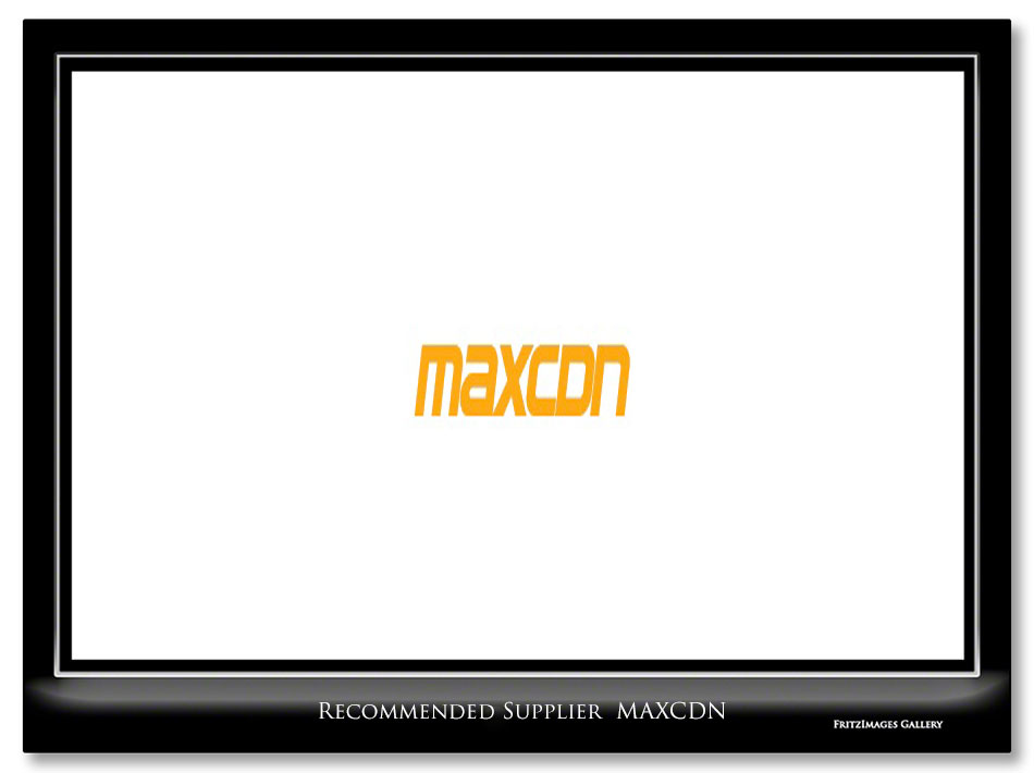 FritzImages | Di GPS Eco Professional | image name = Fi Recommended Supplier MaxCDN