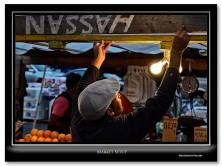FritzImages | Holiday Berries | image name = FI 20131101 0085 MA 10 Fri PM Market Setup IO 222x166
