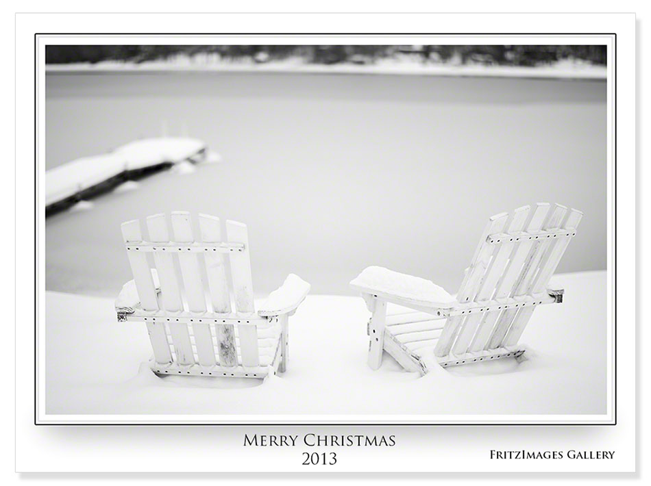 FritzImages | Holiday Berries | image name = FI Merry Christmas 2013 io