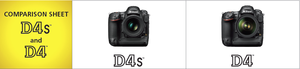 FritzImages | Nikon D4s Shipping Today | image name = AcrobatScreenSnapz001