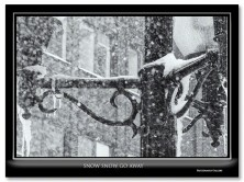 FritzImages | Nikon D4s Shipping Today | image name = FI 20140214 Albany Snow Snow Go Away H IO 222x166