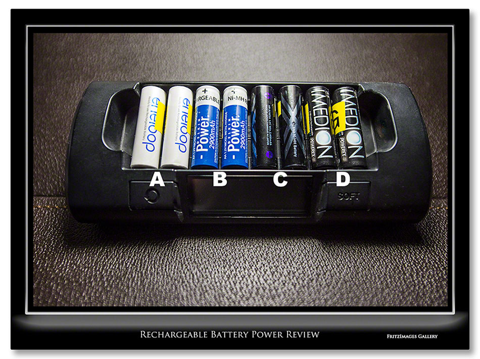 FritzImages | Nikon D4s Shipping Today | image name = FI 20140313 Rechargable Battery Power R2 IO