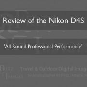 FritzImages | Nikon D4s Shipping Today | image name = FP Nikon D4S 180x180