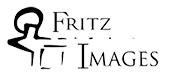 FritzImages | Fourth of July Fireworks in Albany NY | image name = FritzImages Logo 170x82 IOP