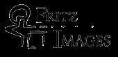 FritzImages | FritzImages 2014 August Blog | image name = FritzImages Logo 170x82 IOP