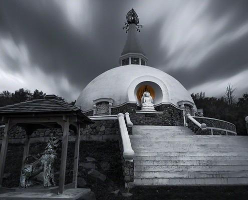 FritzImages | FritzImages 2014 Oct Blog | image name = FI 20141008 0147 NY Grafton Pagoda IOP 495x400